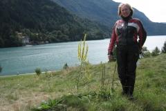 Lago di garda 029