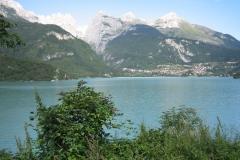 Lago di garda 031