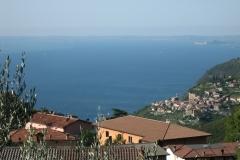 Lago di garda 035