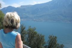 Lago di garda 043