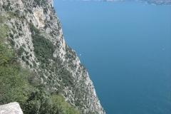Lago di garda 046