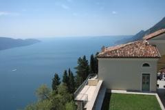 Lago di garda 050
