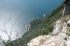Lago di garda 056