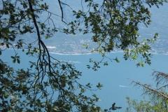 Lago di garda 059