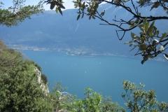 Lago di garda 060