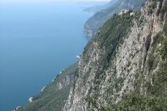 Lago di garda 061
