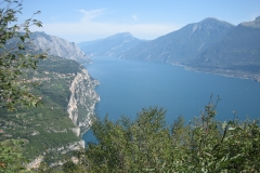 Lago di garda 062