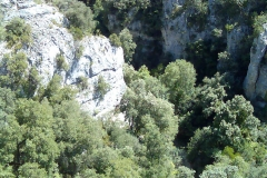 Bild021