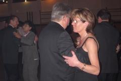 K1024_2007-Tina 004