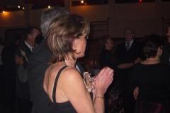 K1024_2007-Tina 005