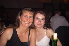 K1024_2007-Tina 020