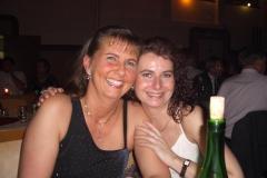 K1024_2007-Tina 021