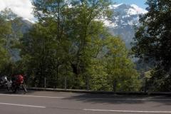 K1024_Tag1-2 Am Klausenpass (CH)