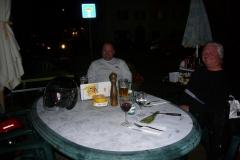 K1024_Tag1-21 Abendessen in Caslano