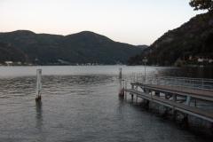 K1024_Tag1-23 Stimmung in Caslano am Lago di Lugano