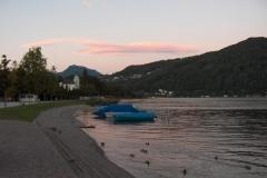 K1024_Tag1-24 Stimmung in Caslano am Lago di Lugano (CH)