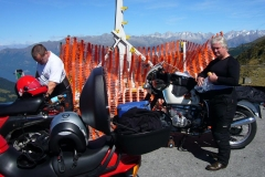 K1024_Tag2-11 Passo San Marco (I)