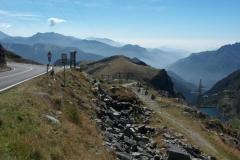 K1024_Tag2-14 Blick von Passo di San Marco in die Bergamasker Alpen (I)