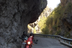 K1024_Tag2-16 Im Val Taleggio (I)