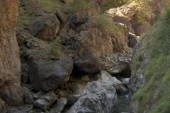 K1024_Tag2-17 Im Val Taleggio (I)