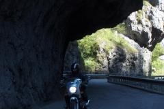 K1024_Tag2-18 Im Val Taleggio (I)