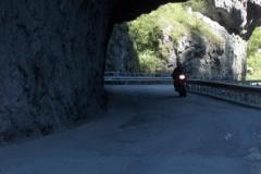 K1024_Tag2-19 Im Val Taleggio (I)