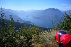 K1024_Tag2-23 Blick von Esino Lario auf den Lago di Como (I)