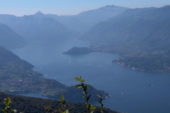 K1024_Tag2-26 Blick von Esino-Lario auf den Lago di Como (I)