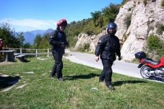 K1024_Tag2-27 bei Esino Lario (I)