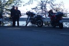 K1024_Tag2-28 bei Esino Lario (I)