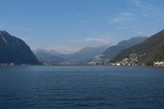 K1024_Tag2-29 Am Lago di Lecco (I)