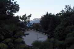 K1024_Tag2-3 Nachbarhaus in Caslano (CH)