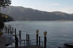 K1024_Tag2-30 Abendessen bei Brusino Arsizio am Lago di Lugano (CH)