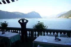 K1024_Tag2-31 Abendessen bei Brusino Arsizio am Lago di Lugano (CH)