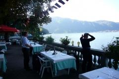 K1024_Tag2-32 Abendessen bei Brusino Arsizio am Lago di Lugano (CH)