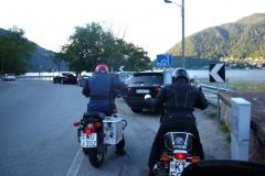 K1024_Tag2-34 Kurz vor dem Tagesziel am Lago di Lugano (I)