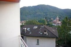 K1024_Tag2-4 Blick vom Haus nach Ponte Tresa (I)