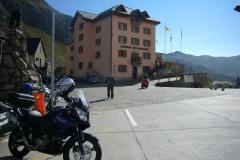 K1024_Tag3-10 St. Gotthardpass (CH)