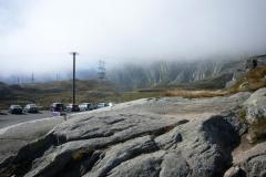 K1024_Tag3-12 St. Gotthardpass (CH)