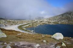 K1024_Tag3-13 St. Gotthardpass (CH)