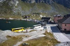 K1024_Tag3-15 St. Gotthardpass (CH)