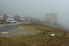 K1024_Tag3-16 Furkapass im Nebel (CH)