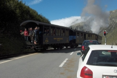 K1024_Tag3-30 Furka Bergstreckenbahn (CH)
