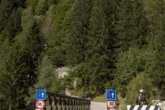 K1024_Tag3-41 Im Valle Antigorio (I)