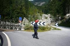 K1024_Tag3-43 Im Valle Antigorio (I)