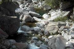 K1024_Tag3-44 Im Valle Antigorio (I)