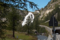 K1024_Tag3-46 Blick auf die Cascata del Toce (I)