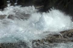 K1024_Tag3-52 Cascata del Toce im Val Formazza (I)