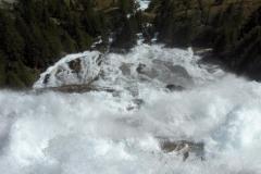 K1024_Tag3-54 Cascata del Toce im Val Fermazza (I)