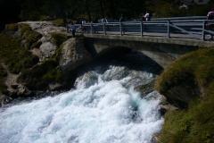 K1024_Tag3-55 Cascata del Toce im Val Formazza (I)